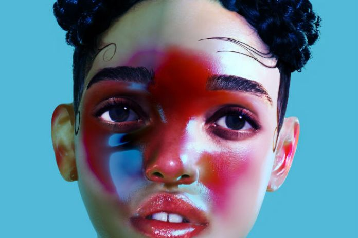 "FKA twigs Shares A New Song Called ""Two Weeks"""