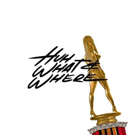 Future featuring Kanye West - I Won (Stwo Edit)