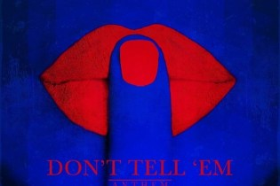G-Unit featuring Jeremih - Don't Tell 'Em (Remix)