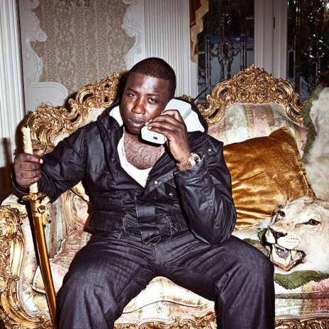 Gucci Mane x Migos - The Green Album (Full Album Stream)