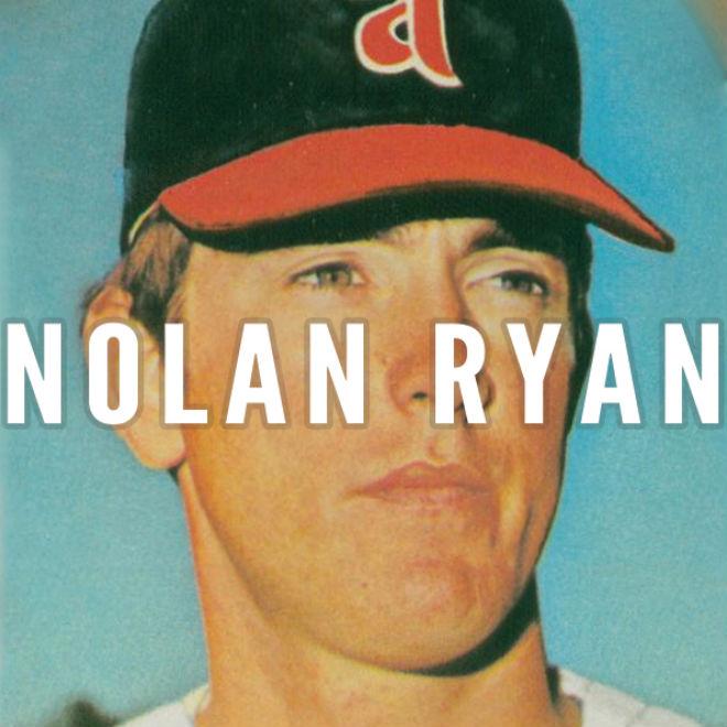 Hoodie Allen – Nolan Ryan