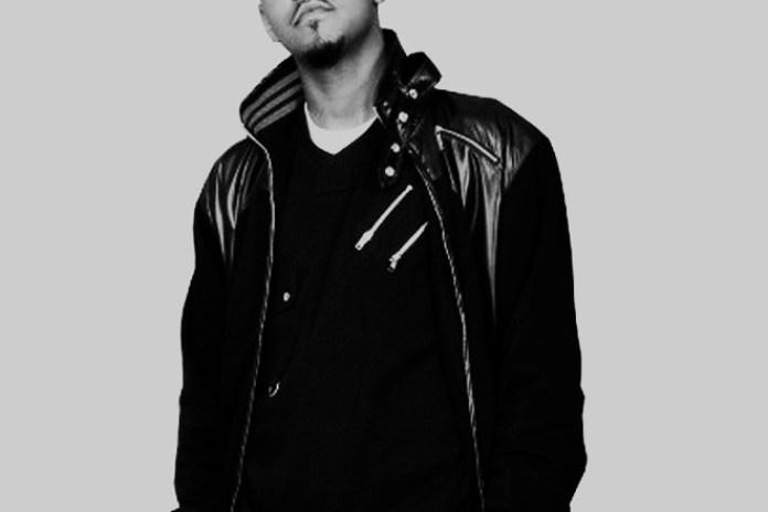 """J. Cole Debuts """"Lights Please"""" Music Video, Announces 'Dollar & A Dream Tour' Dates"""