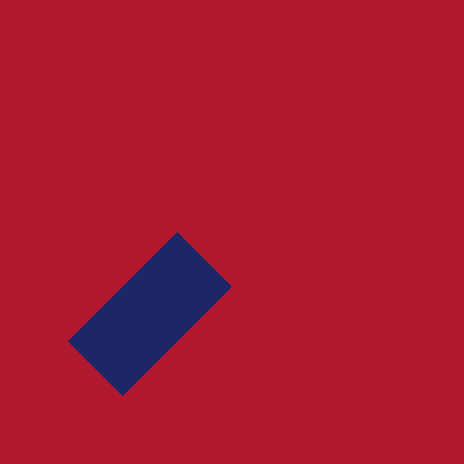 Jamie xx - All Under One Roof Raving (Full Version)