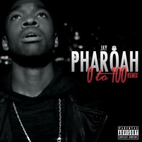 Drake - 0 to 100 (Jay Pharoah Freestyle)