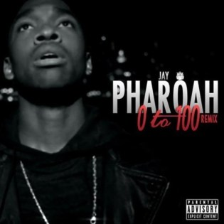 Drake - 0 to 100 (Jay Pharoah Freestyle)
