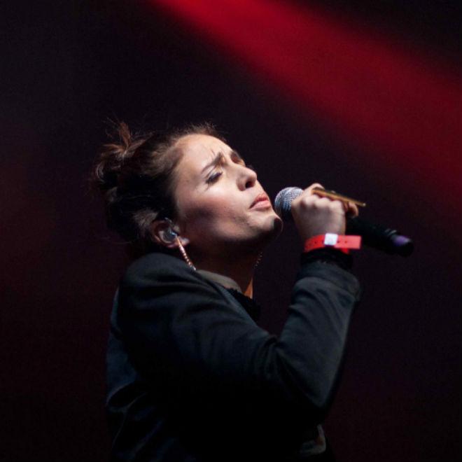 Jessie Ware Announces New Single, Details New Album
