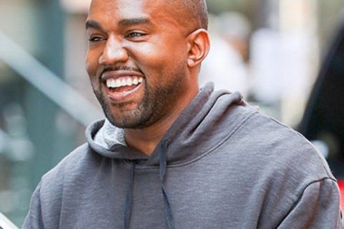 Kanye West Talks Brands, Beats by Dre, Wedding Photos and More at Cannes