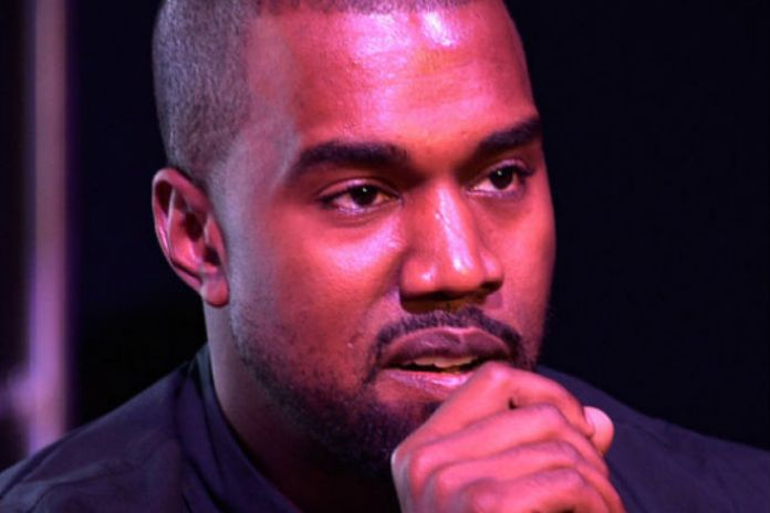 Kanye West to Speak at Cannes Lions Festival