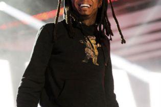 Lil Wayne - Krazy