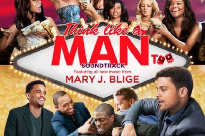 Mary J. Blige featuring Pharrell - See That Boy Again
