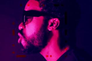 Med, Blu, Madlib featuring Dam-Funk - Peroxide