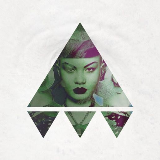 Mendoza - Love Druggie (AV AV AV Remix)