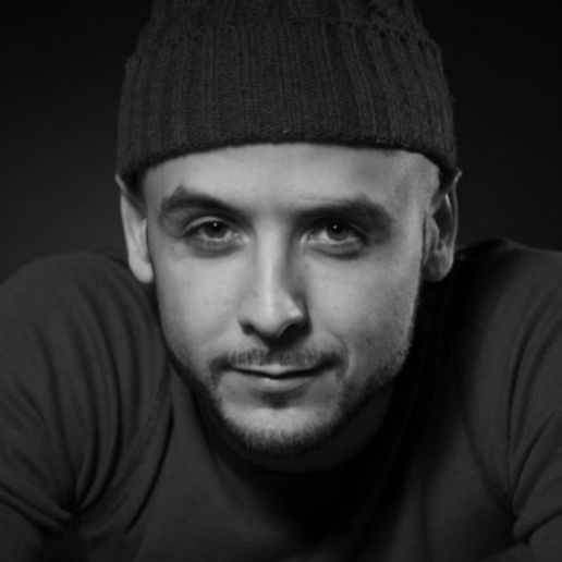 "Noah ""40"" Shebib Reflects on Recording Technology & Success"