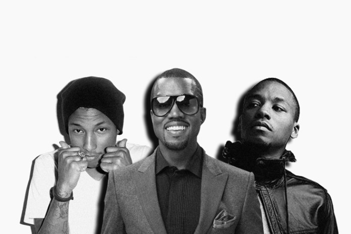 Poll: Which Rap Group Should Reunite?