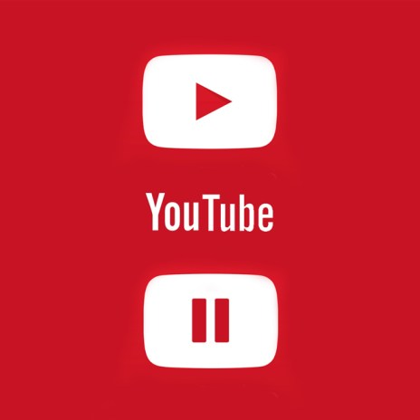 POLL: Does The Music Business Really Need YouTube?