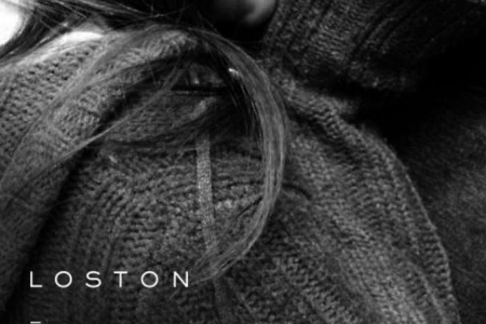 PREMIERE: Loston - Next Exit