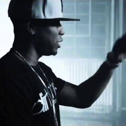 Reek Da Villain featuring Kendrick Lamar, Ace Hood & Swizz Beatz – Go Off