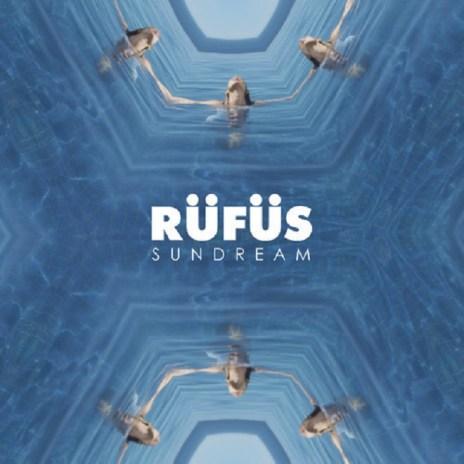 RÜFÜS DU SOL - Sundream (Classixx Remix)