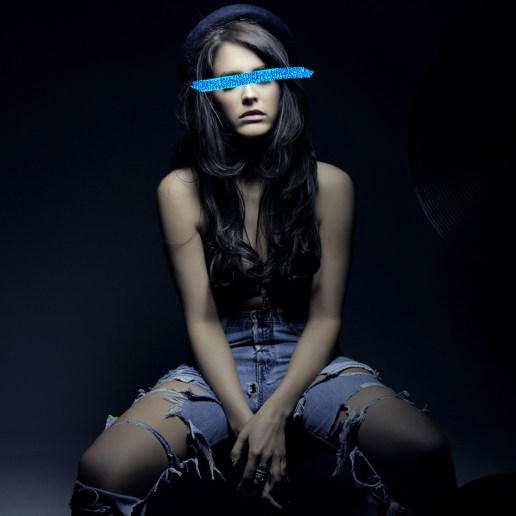 Sam Smith - Stay With Me (Moxie Raia Cover)