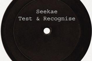 Seekae - Test & Recognise (HWLS Remix)