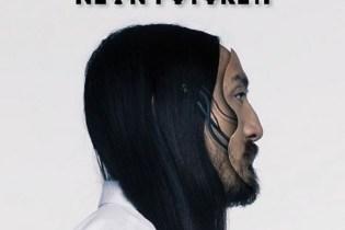 Steve Aoki featuring Chris Lake, Tujamo & Kid Ink  - Delirious (Boneless)