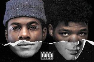 Supa Bwe featuring Mick Jenkins - Treat Me (Caucasian)