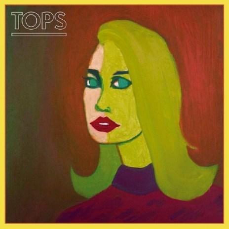 TOPS - Sleeptalker