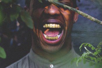 Travi$ Scott featuring 2 Chainz - Upper Echelon (suicideyear Remix)