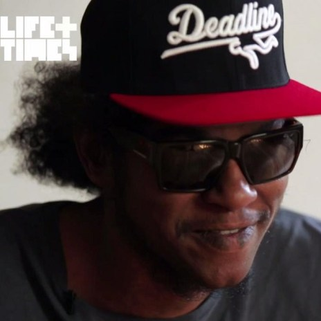 "Watch Ab-Soul Explain ""Stigmata"" Using Jay-Z Quotes"