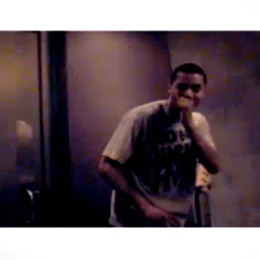Watch J. Cole Challenge Jay-Z in Unearthed 2009 Video