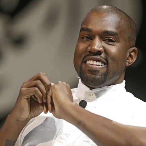 Watch The Entire Footage of Kanye West, Steve Stoute & Ben Horowitz's Talk At Cannes Lions 2014