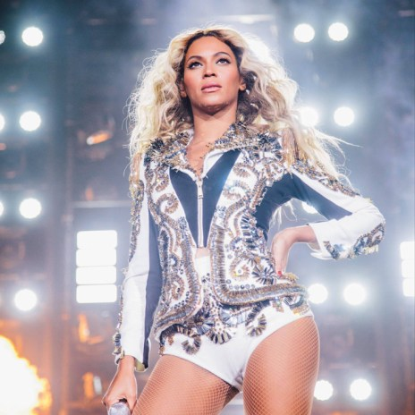Watch The Trailer For HBO's New Series: Beyoncé X10 - The Mrs. Carter Show World Tour