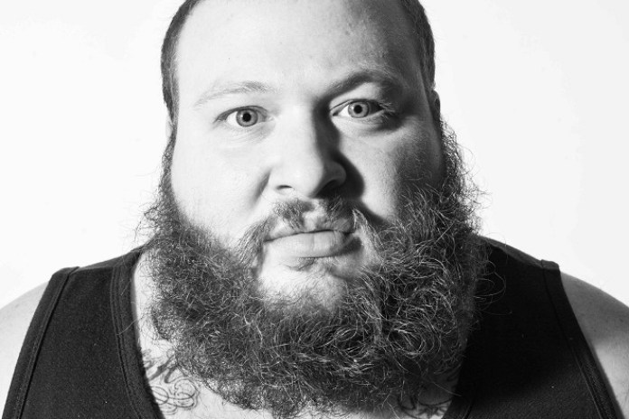 "Watch the Trailer for the Second Episode of Action Bronson's ""F*ck, That's Delicious"""