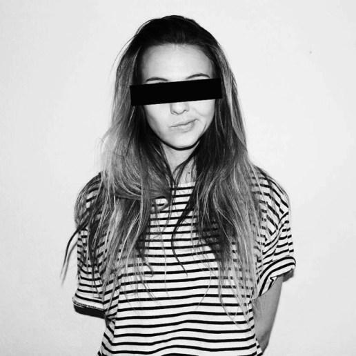 ZHU - Faded (TÂCHES Remix)