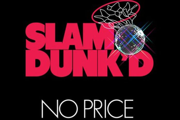 Arthur Baker featuring Chromeo & Al-P – No Price