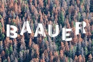 Baauer - Clang