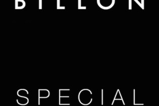 Billon & Maxine Ashley - Special