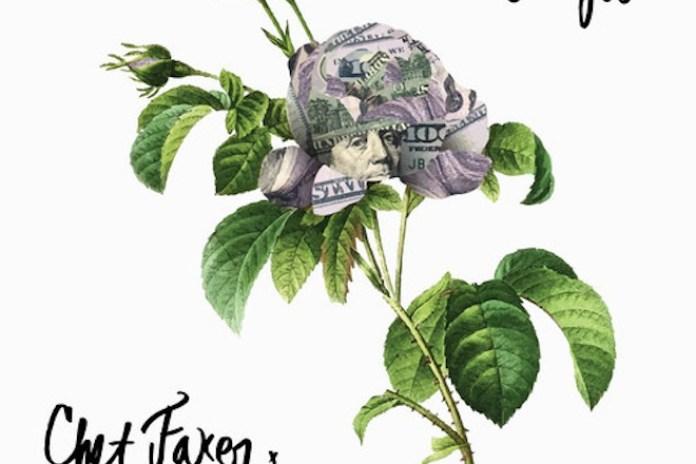 Chet Faker x GoldLink - On You