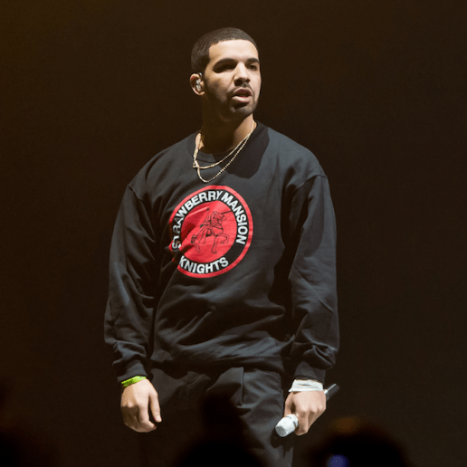 Drake Cancels Performances at Wireless & Roskilde Festivals, Gets Replaced by Kanye West