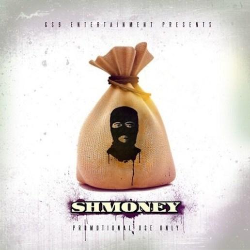 GS9 - Shmoney Shmurda (Shmixtape)