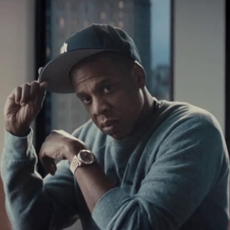 JAY Z, Michael Jordan, Spike Lee, Action Bronson and More Pay 'Re2pect' to Derek Jeter in New Jordan Brand Commercial