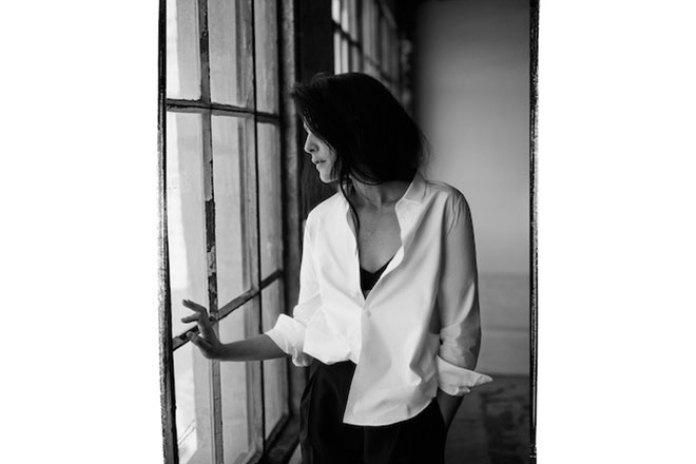 Jessie Ware Announces New Album & Artwork