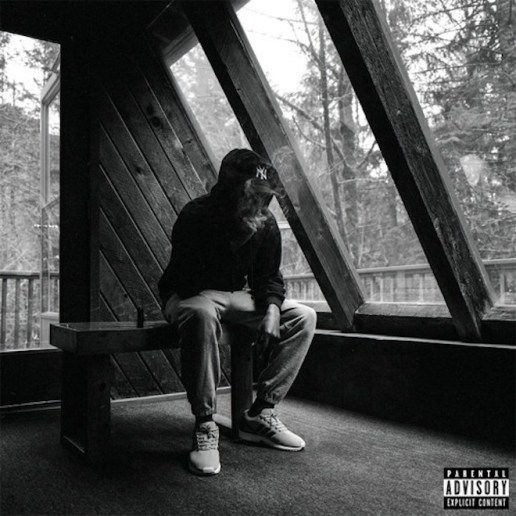 Remy Banks - Confessions of Cool (Produced by Jansport J)