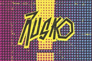 "Rusko Announces New EP and ""Sunshower"" Single"