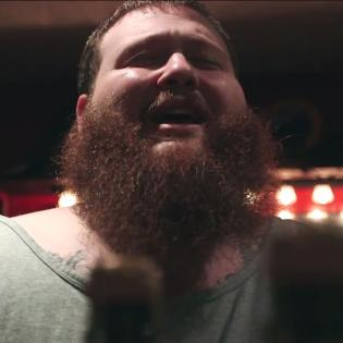 'Adventure Time with Action Bronson' Heads to England