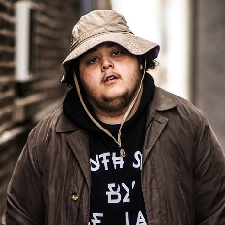 Alex Wiley - Future Guns (Produced by Statik Selektah)