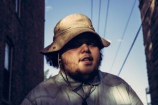 Alex Wiley - Ideas