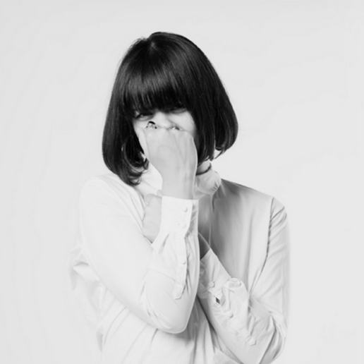 Bat For Lashes - Skin Song