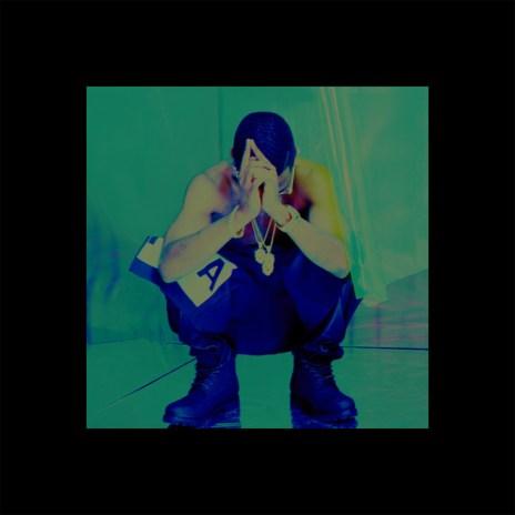 Big Sean - Hall Of Fame (Remixes Album)