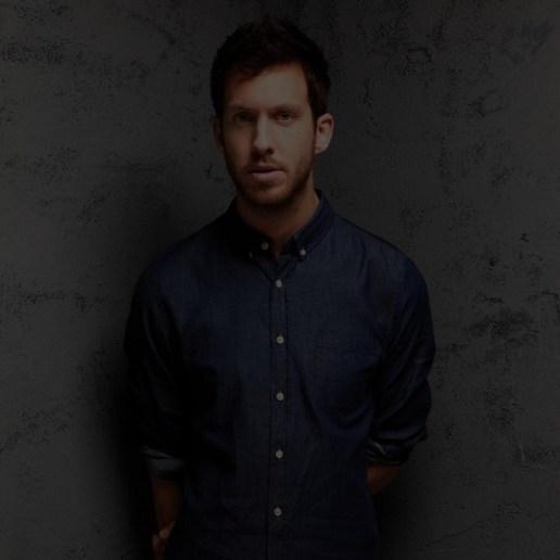 HYPETRAK Premiere: Calvin Harris - Summer (UNIIQU3 Remix)